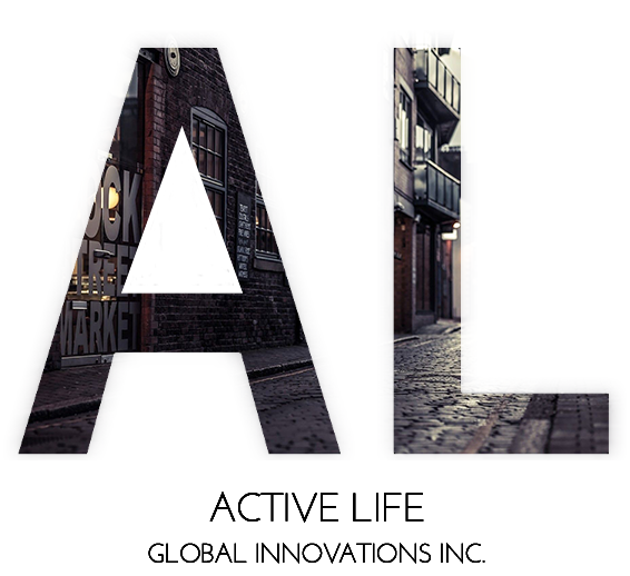 active-life.co